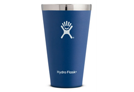 Hydro Flask TRUE PINT pacific 0.473 Liter (16 oz)