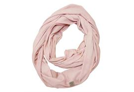 IVANHOE OF SWEDEN GY HULARED LOOP Pink