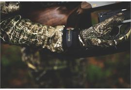 Jagd Handschuhe