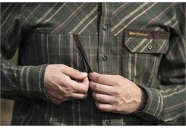 Jagd Shirts/Hemden/Pullover