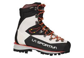 La Sportiva NEPAL TREK EVO GTX Woman Ice