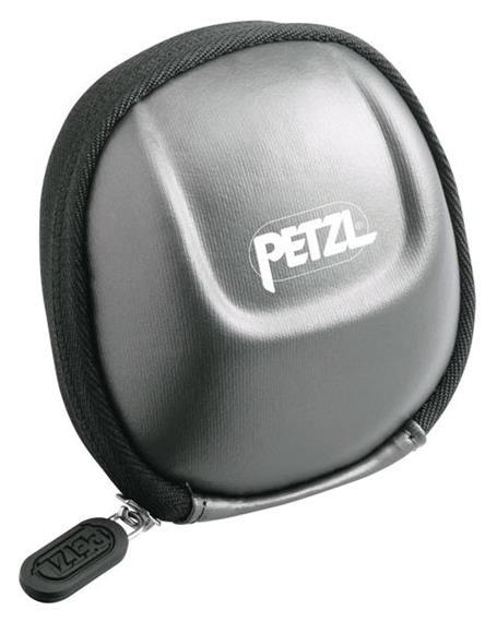 Petzl POCHE Schutzetui für Tikka Kompaktlampen