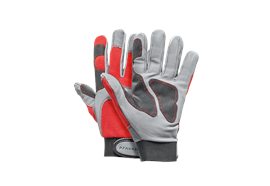 Pfanner StretchFlex Kepro Handschuhe