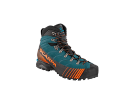 Scarpa RIBELLE CL HDry Lake Blue Gr. 40-46