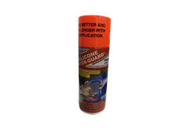 SNO-Imprägnierspray 350 ml ideal für Leder Nylon Baumwolle und andere Gewebe