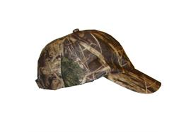 STABILOTHERM Cap camouflage one size