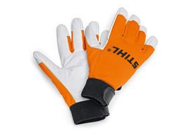 Stihl DYNAMIC Thermo Vent Handschuh