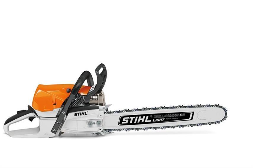 Stihl MS 462 C-M Profi-MS ES light Schwert 63 cm
