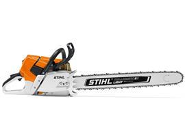 Stihl MS 661 C-M Wettkampf-/Starkholzsäge Schwertlänge 50 cm