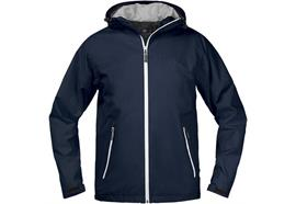 Texstar WINDBREAKER JACKET marine