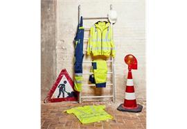Warnbekleidung EN ISO 20471
