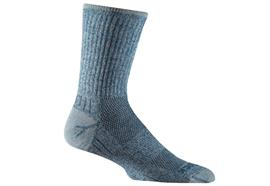 WRIGHTSOCK ESCAPE blue twist